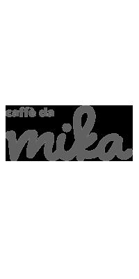 Caffé da Mika