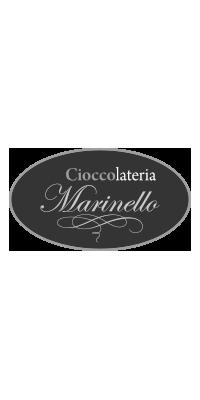 Cioccolateria Marinello