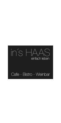ins HAAS