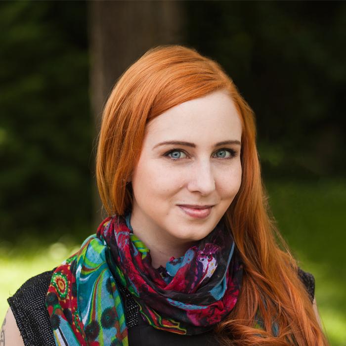 Sonja Krennmair