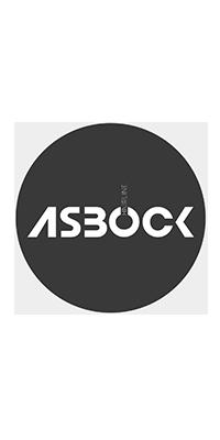 Asböck Hairline